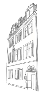 Beethoven-Archiv Bonn